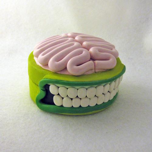 NeuroGenesis's avatar