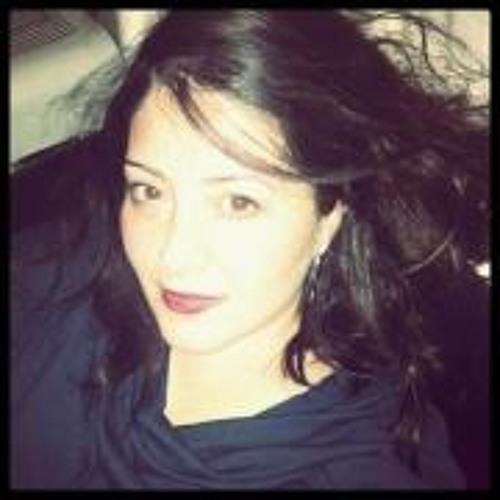 gizemmaytac's avatar