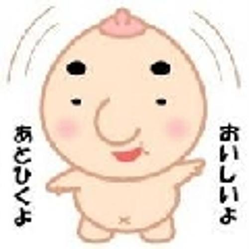 TomatoCatchUp's avatar