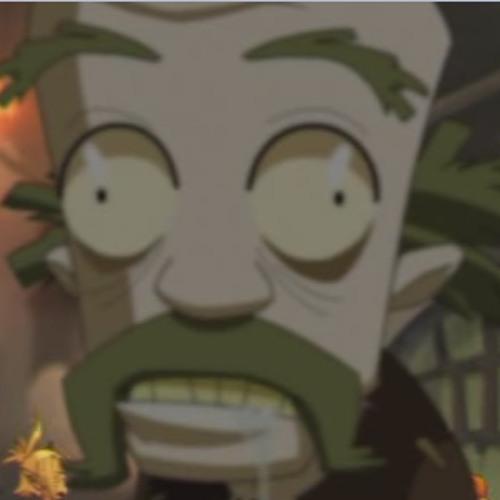 4eiou's avatar