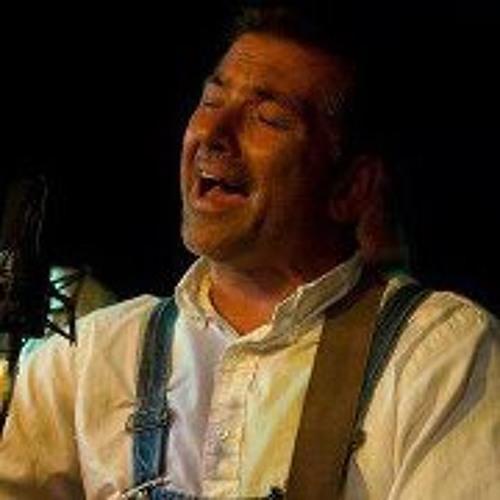 "Doc Watson-Tennessee Stud live! at WSHU. ""Profiles in Folk"" w/ Steve Winters"