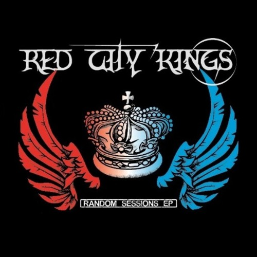 Red City Kings's avatar