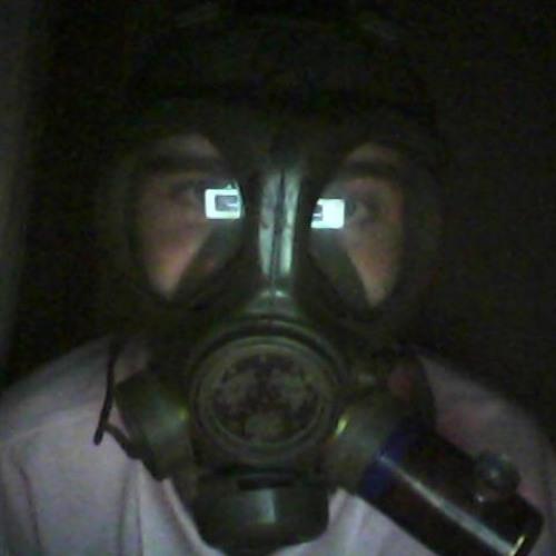 DJ.tahovic's avatar