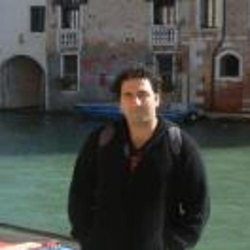 Zohar Schwartz's avatar