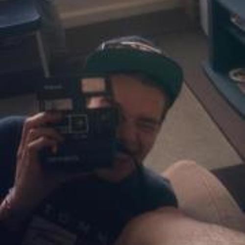 Julian Boyer's avatar