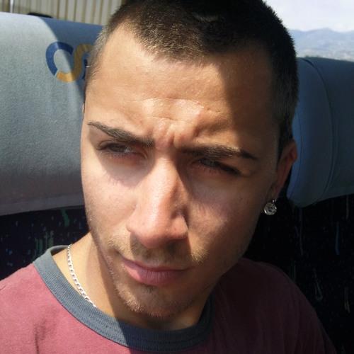 Toto..'s avatar
