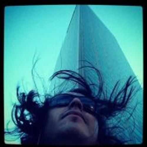 Alan Miller 7's avatar