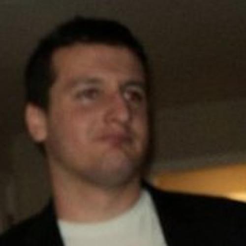 DrWats0n's avatar