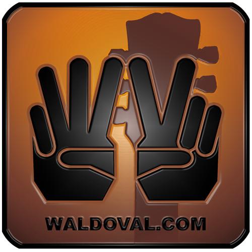 waldoval's avatar