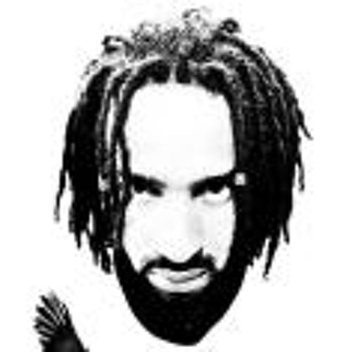Gael Gwadidesign's avatar