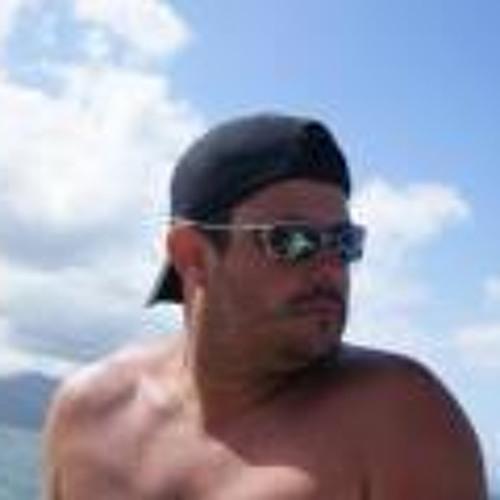 Markus V. Goncalves's avatar