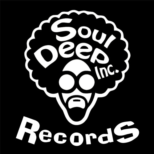 SoulDeep Inc. Records's avatar