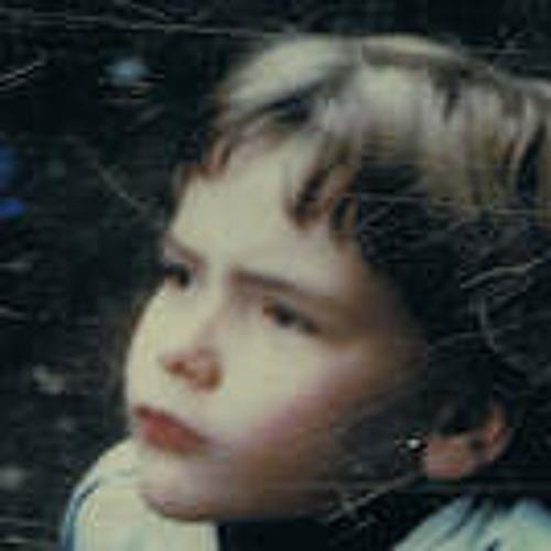 burnogson's avatar