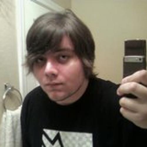 Zach Mena's avatar
