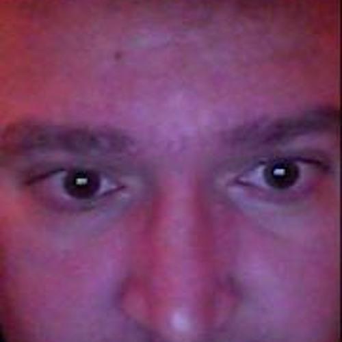 Mathieu Aucher's avatar