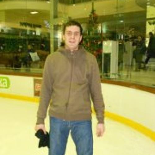 Dima  Prohorenko's avatar