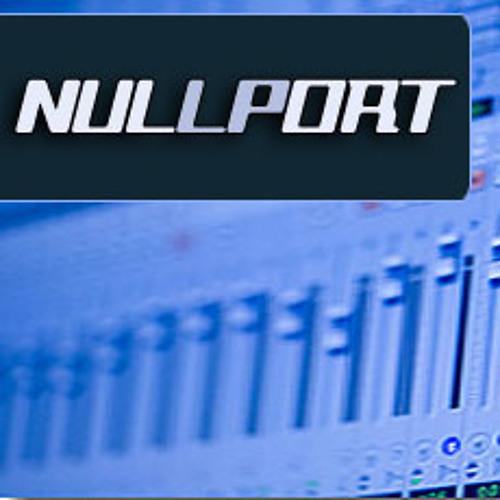 Nullport's avatar
