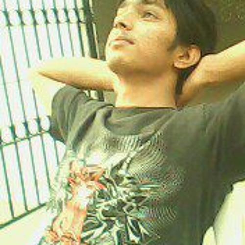 Ali Mansoor 2's avatar