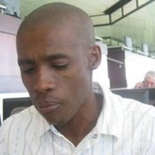Mpho Leopeng's avatar