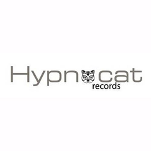 Hypnocat Records's avatar