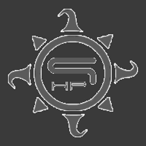 somnium7's avatar