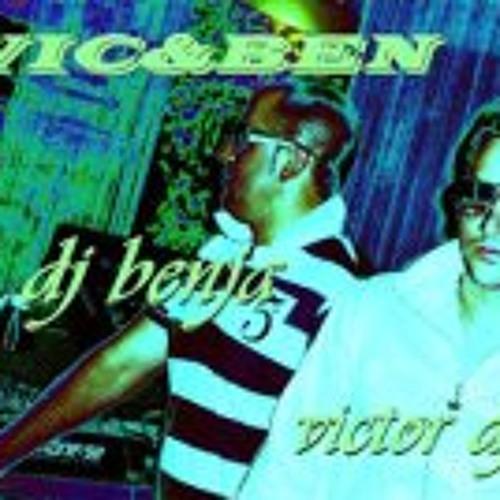 VIC & BEN's avatar