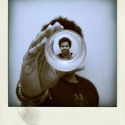 Guillermo Ricco's avatar