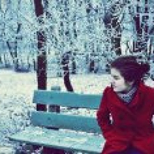 Julia Janiak's avatar