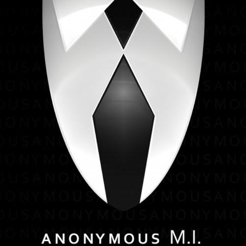 anonymøuS's avatar