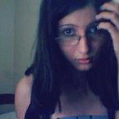 Simone Sales's avatar