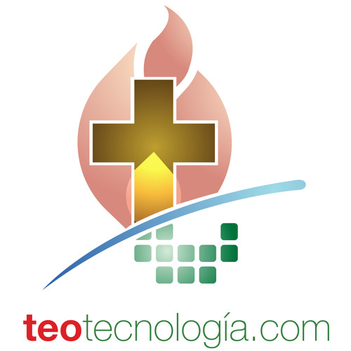 Espiritualidad-Tecnologia's avatar