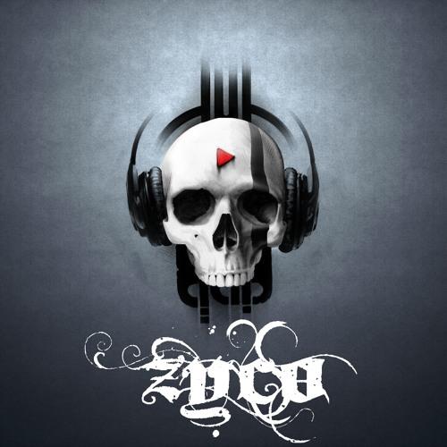 zyco's avatar