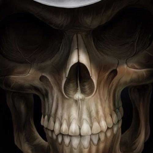 deathtoll70's avatar
