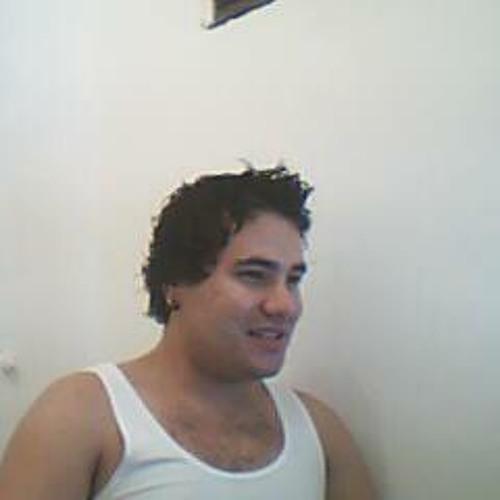maicon.floriani's avatar