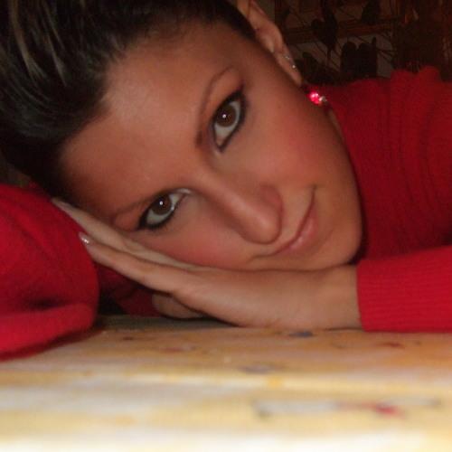 Valentina YoYo's avatar