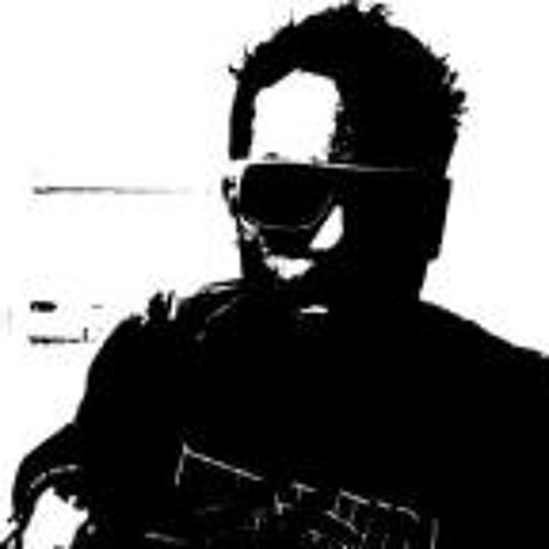 Ant Oine 1's avatar