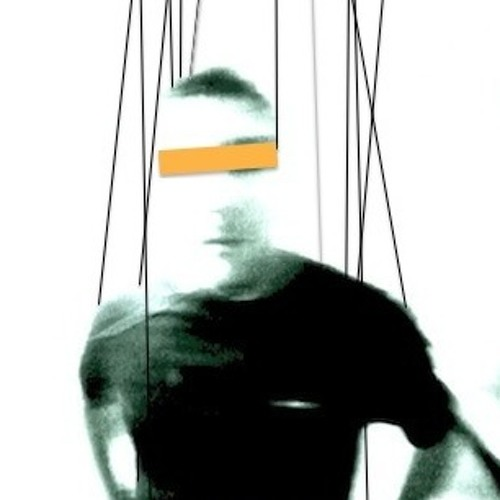 "beAtLoVa ""INSTANT¦AUDIO""'s avatar"