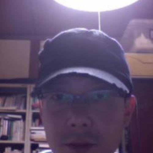 Yoshimichi Hasegawa's avatar