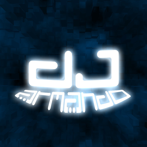 DJArmando -m-'s avatar
