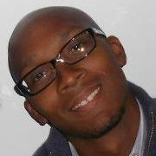 Jason C.H. Thompson's avatar