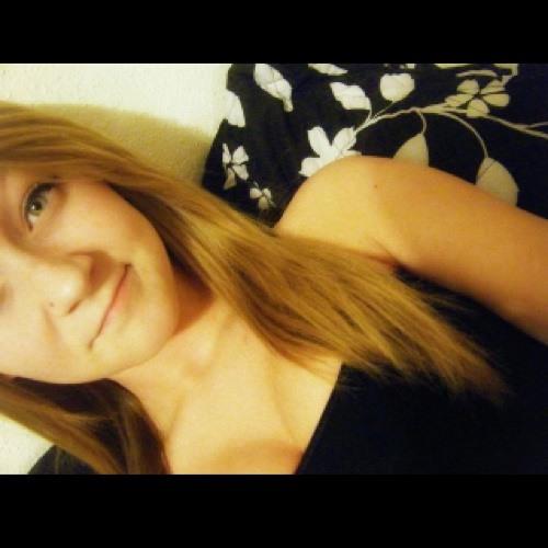 Breana.Paige's avatar
