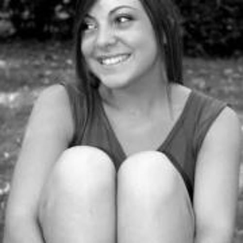 Alessia Lanciani's avatar