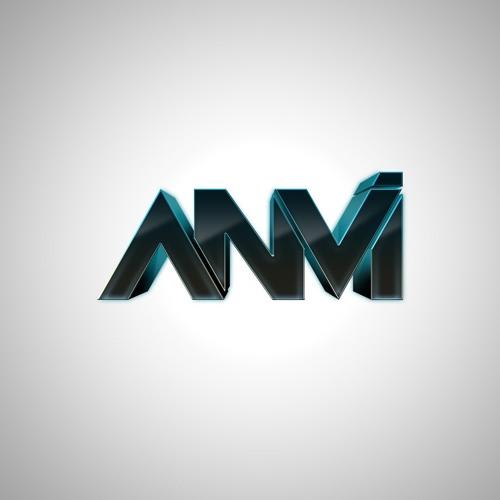 Аnvi's avatar