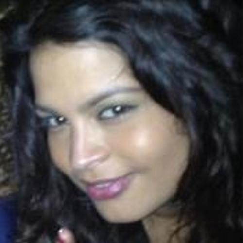 charissamitrasing's avatar