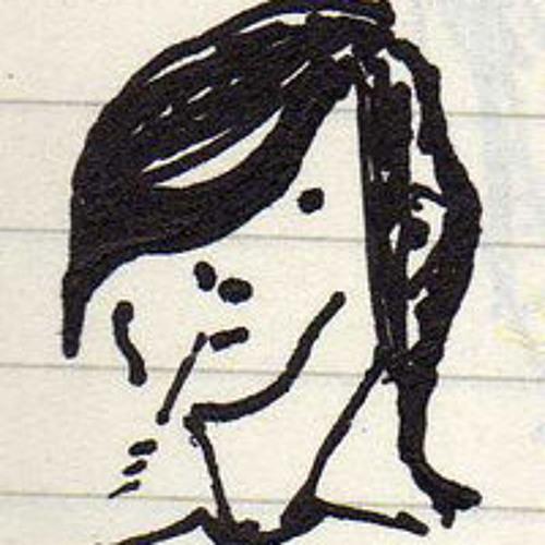 Hannah Williams 10's avatar