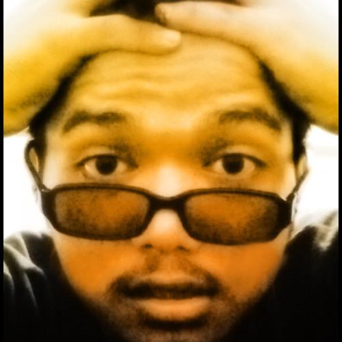 VQ-Fnaticclubbers's avatar