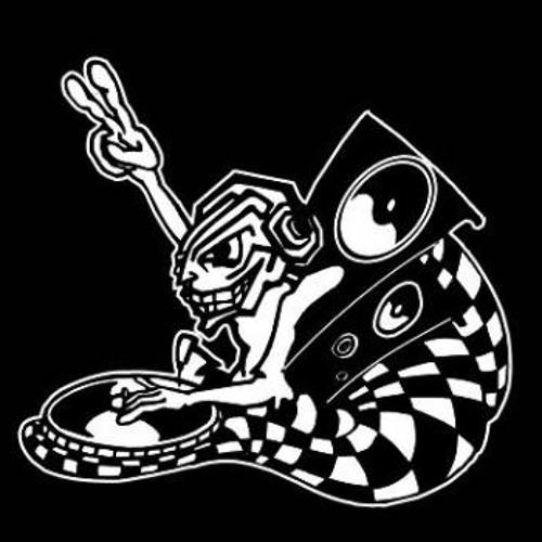 B23bart's avatar