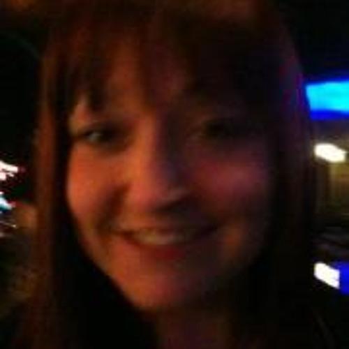 Davina Thomas's avatar