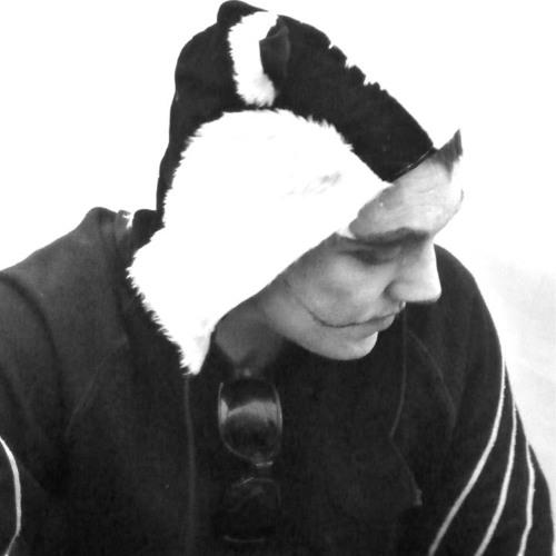 DanDare's avatar