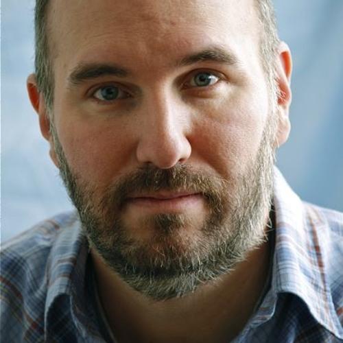 James Barry-Composer's avatar